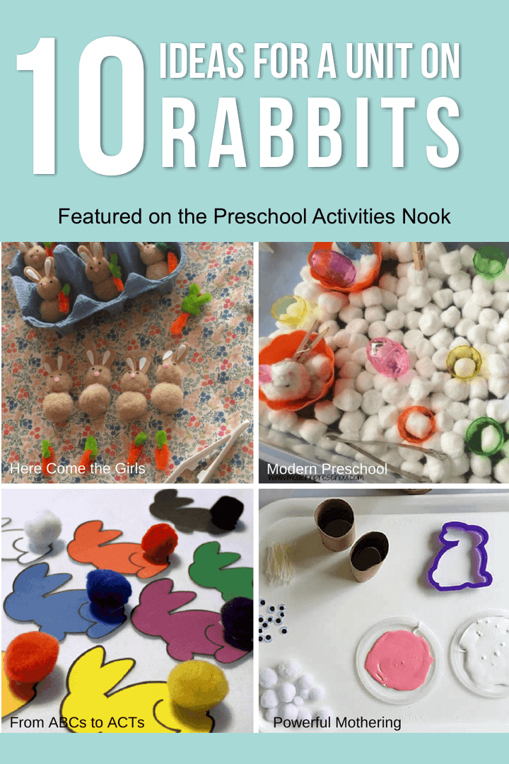 Homemade Binoculars also Snowflake Scented Water Sensory Play Fine Motor Toddler Preschool also Snowman Mobile Craft as well Kindergarten Exhibition Crafts besides Worksheet Math Color Cat Pdf. on color matching preschool