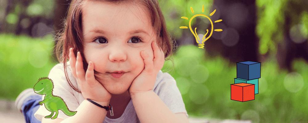 Preschool Activities Nook Slider 1